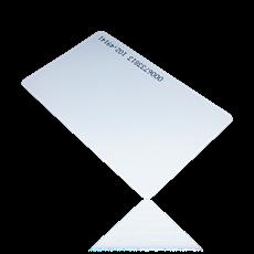 Imagem de Cartões RFID (100 un.) [ACC100E]