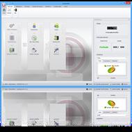 Imagem de software access.track Enterprise [ASAS01ET]