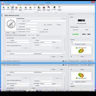 Imagem de software access.track Lite [ASAS01LT]