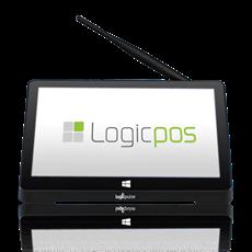 Imagem de Terminal POS Ultra Compacto POS X9 [GPOSX9]