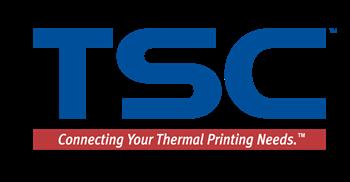 Imagem para o fabricante TSC