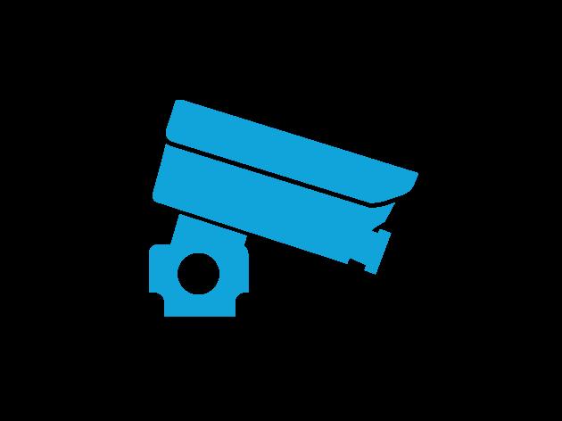 Imagem de categoria Videovigilância IP