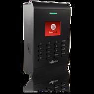 Terminal RFID - Cartão de Proximidade