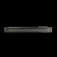 Tag rigida em PVC RFID UHF (Via Azul)