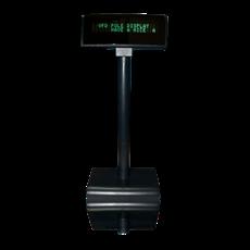 Imagem de Display Cliente C220 [GPDC220]