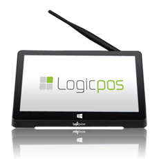 Picture of Terminal POS Ultra Compacto POS X9 [GPOSX9]
