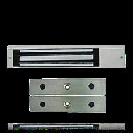 Picture of Testa Eletromagnética - 280 Kg C/ acessórios [ACTMG01]