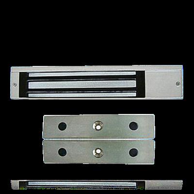 Imagem de Testa Eletromagnética - 280 Kg C/ acessórios [ACTMG01]