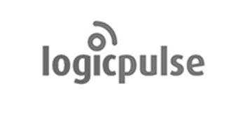 Imagem para o fabricante Logicpulse