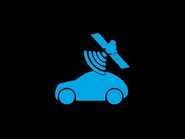 Imagem de categoria Software fleet.track