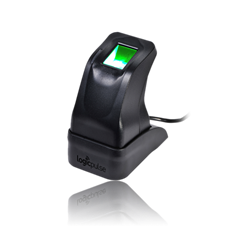 Leitor Biométrico USB Desktop