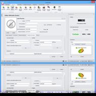 Imagem de software access.track [ASAS01LT]
