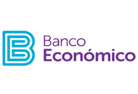 Picture for vendor Banco Económico