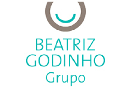 Picture for vendor Grupo Beatriz Godinho