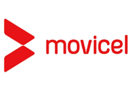 Picture for vendor Movicel