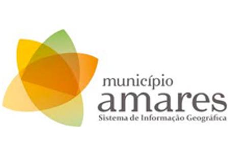 Imagem para fornecedor Município de Amares