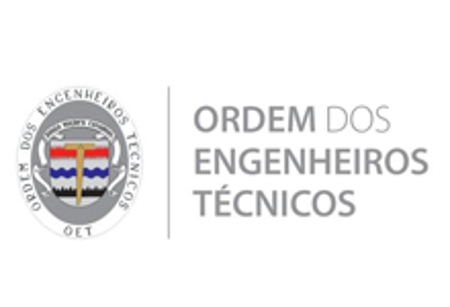 Imagem para fornecedor OET-Ordem dos Engenheiros Técnicos