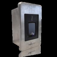 Caixa Inox de Superfície para ASFR1500