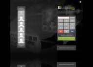 logicPOS Software de Faturação / POS Totalmente Grátis / Sem Limitações e Open Source, disponível para Windows e Linux, Certificado para Portugal Angola e Moçambique.