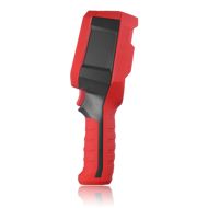 Terminal para medição de febre, Terminal para medição corporal, Terminal de infravermelhos com câmara termográfica, Medição de temperatura corporal, Sistema de deteção temperatura corporal e medição de febre